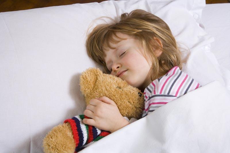 calmosine sommeil avis