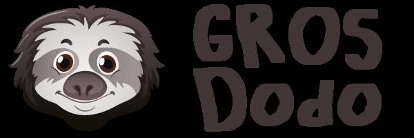 Gros-Dodo.fr
